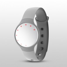 Misfit Flash  Frost  sport watch